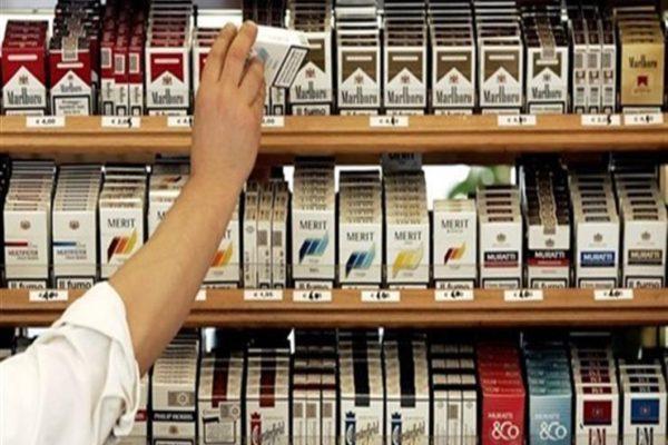 الحكومة: لا ضرائب جديدة على السجائر والمشروبات الغازية
