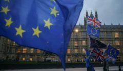 الاوروبيون والبريطانيون يستعدون لفشل مفاوضات بريكست