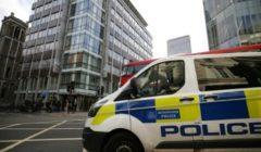 شرطة لندن تعتقد أن حاوية ال39 جثة جاءت من بلجيكا
