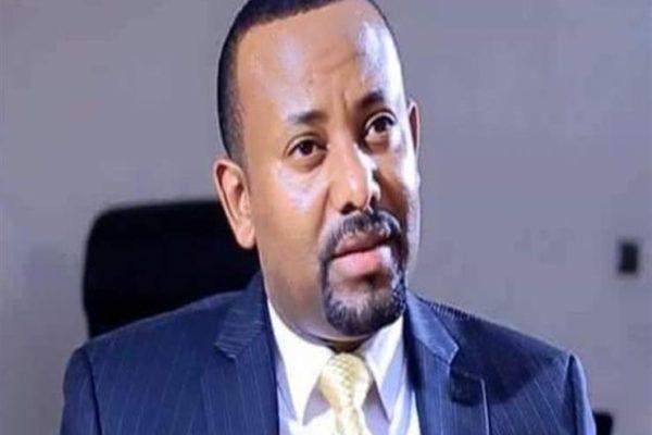 الائتلاف الحاكم في إثيوبيا بصدد إعادة هيكلة عملية صنع القرار