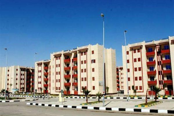 رسميًا.. الحكومة توافق على طرح الإعلان 12 للإسكان الاجتماعي