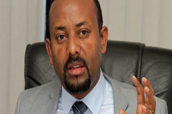 إثيويبا: المفاوضات هي السبيل الوحيد للخروج من أزمة سد النهضة