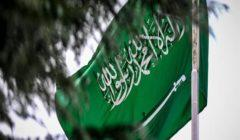 """السعودية: تلقينا طلبات من مواطني 50 دولة للحصول على """"الإقامة المميزة"""""""