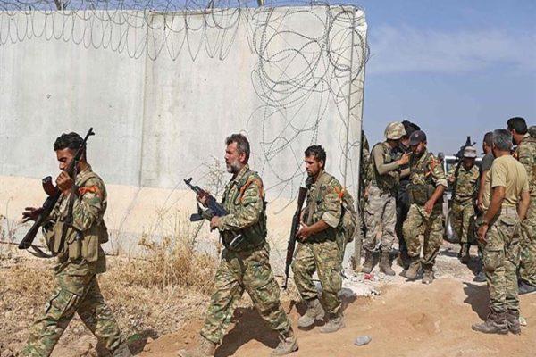 """""""عربية النواب"""": العدوان التركي على سوريا يعيد البشرية لـ""""شريعة الغابة"""""""