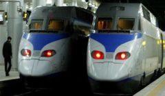 كوريا الجنوبية: توقعات بتأثر خدمات السكك الحديدية مع بدء إضراب العمال لمدة 72 ساعة
