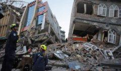 السعودية تمول مشروع إعادة إعمار مرافق متضررة من زلزال نيبال