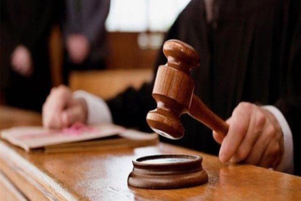 """حجز إعادة محاكمة متهم بقضية """"الإضرار بالاقتصاد القومي"""" لـ 4 نوفمبر للحكم"""
