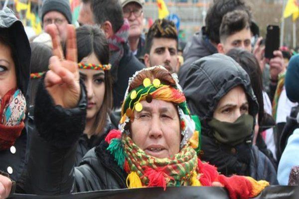 الأكراد.. شعب بلا دولة موزع على أربع دول