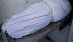 """""""مات من الضرب"""".. تفاصيل وفاة عاطل على يد كهربائي بالطالبية"""