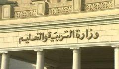"""تلقن الأطفال أفكارًا متطرفة.. وزير التعليم يكشف تفاصيل """"المدرسة السورية"""" بأكتوبر"""