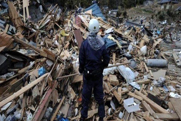 زلزال بقوة 5.2 درجة يضرب جنوبي الصين دون أنباء عن خسائر بشرية