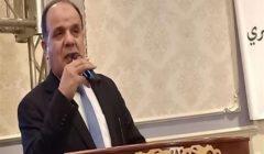أمين عام حزب الحرية: حديث الرئيس السيسي تضمن رسائل طمأنة للشعب