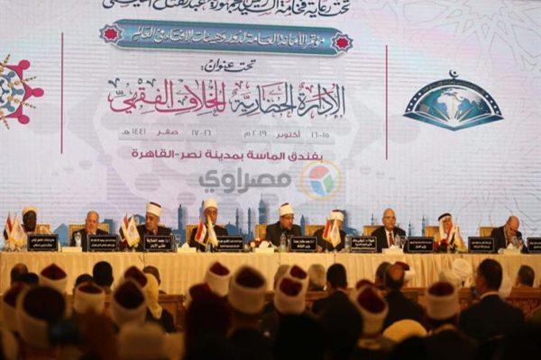 مستشار الرئيس السنغالي: مجرد دخول مصر هو لقاء للتاريخ