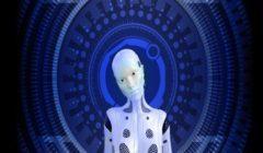 الأولى عالميًا.. الإمارات تؤسس أول جامعة للذكاء الاصطناعي بأبوظبي