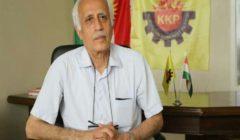 تركيا.. اعتقال زعيم حزب معارض لرفضه العدوان على سوريا