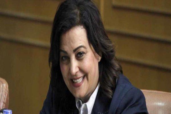 نائب وزير الزراعة تفتتح أول مهرجان لعسل النحل المصري