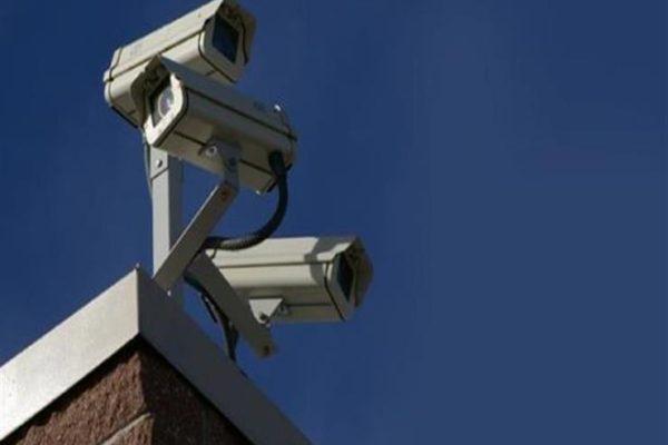 """""""البصمات والكاميرات"""" سلاح المباحث لحل لغز سرقة مدرسة ثانوي بالعجوزة"""