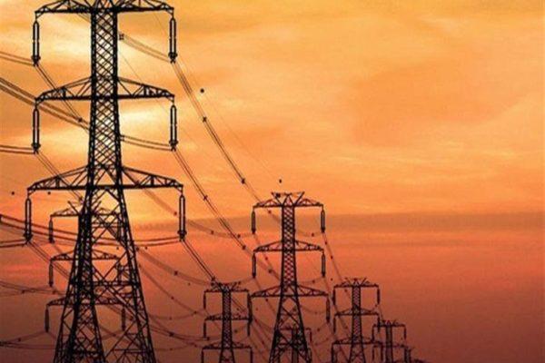 مرصد الكهرباء: 18 ألفا و800 ميجاوات زيادة احتياطية متاحة عن الحمل
