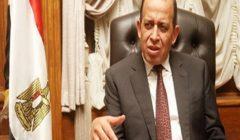 """""""قضاة مصر"""": لن نقبل الاعتداءات على رجال النيابة العامة عبر الأحاديث المغلوطة"""