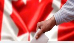 """انتخابات كندا: ترودو أمام معركة """"بقاء سياسي"""" في خضم فضائح"""