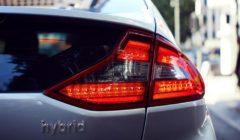 """أسعار ومواصفات 5 سيارات """"هجينة"""" جديدة متوفرة بمصر في 2019"""