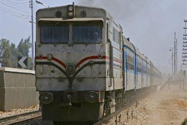 السكة الحديد تعلن التهديات والتأخيرات المتوقعة الثلاثاء