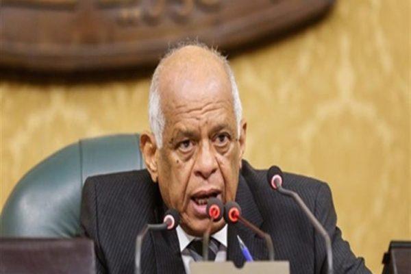 """رئيس """"النواب"""": المحكمة الدستورية علامة بارزة في القضاء المصري"""