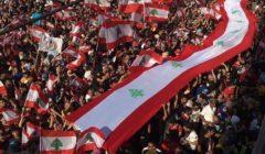 لبنان: الحكومة وافقت على الورقة الإصلاحية الاقتصادية وبقيت مسألة الكهرباء