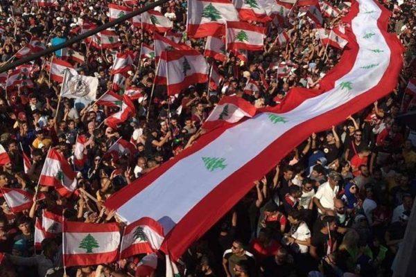 الحكومة اللبنانية تعقد جلسة صباح اليوم لبحث مقترحات سعد الحريري