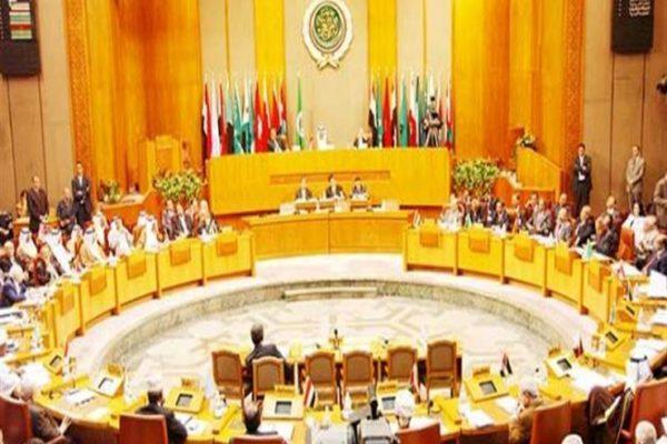 """اليوم.. الجامعة العربية والأمم المتحدة تطلقان حملة """"حياتك غالية"""""""