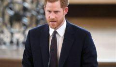 الأمير هاري يهاجم وسائل الإعلام: لن أؤدي لعبة قتلت أمي