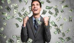 """كريدي سويس: ارتفاع عدد المليونيرات إلى 63 مليون """"مليونير"""" خلال خمس سنوات"""
