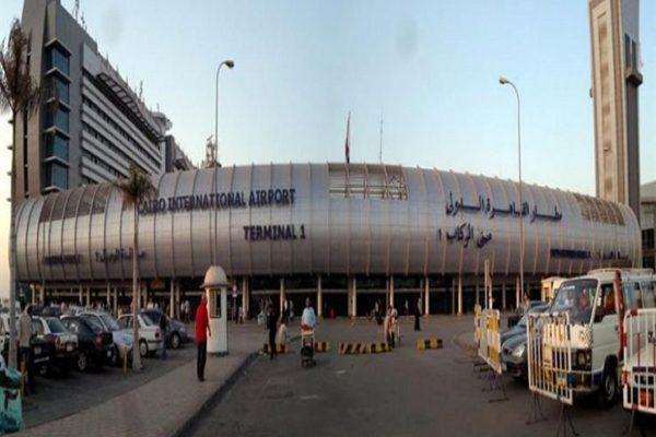 """""""مصر للطيران"""" توجه مناشدة للمسافرين على رحلاتها الداخلية والدولية"""