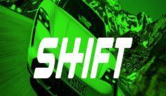 """""""أونا"""" تطلق أحدث إصداراتها: شيفت SHIFT أضخم بوابة مصرية في السيارات"""