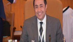السفير حسام زكي: وجود وزارات الإعلام في بعض المجتمعات أمر ضروري