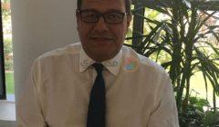 البنك الأوروبي لإعادة الإعمار: ضخ استثمارات جديدة في مصر بقطاعات الطاقة والبنوك والزراعة (حوار)