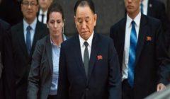 مبعوث سابق لكوريا الشمالية: واشنطن مخطئة في التفكير بتأجيل المفاوضات النووية