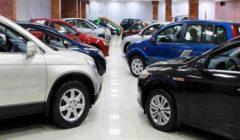 قائمة بأبرز 6 سيارات SUV موديل 2020 في مصر.. تبدأ من 292 ألف جنيه