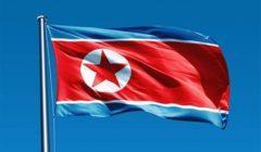 مسؤول كوري شمالي بارز: الوضع في شبه الجزيرة الكورية على مفترق طرق