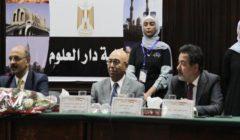 خالد عكاشة: فكر الجماعات الإرهابية يعتمد على استحلال دماء البشر