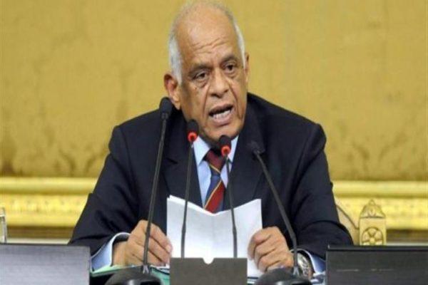 رفع الجلسة العامة للبرلمان.. ومعاودة الانعقاد 20 أكتوبر