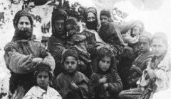 اعترفت بها أمريكا اليوم.. ماذا نعرف عن إبادة الأرمن؟