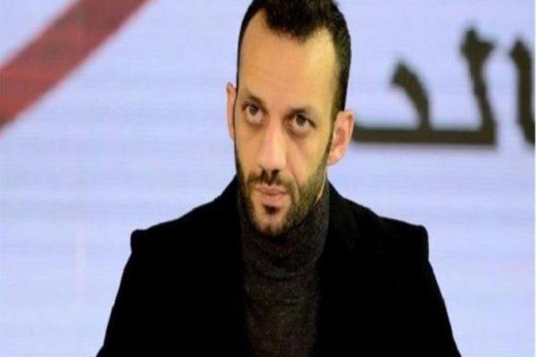 أمير مرتضى منصور: دجلة طلب 50 مليون جنيه لترك عبدالعاطي
