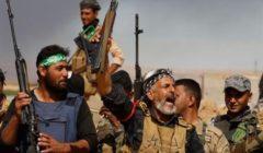 """""""سرايا الموت"""".. ميليشات أفغانية مدعومة من واشنطن تقتل مدنيين بلا عقاب"""