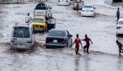 فيضانات تقتل 9 وتُشرد 25 في جنوب السودان.. وإعلان الطوارئ في 27 ولاية