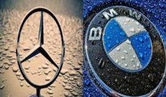 بفارق 8200 سيارة.. «بي إم دبليو» تتفوق في المبيعات على منافستها «مرسيدس» بأمريكا