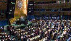 """الأمم المتحدة: عدد """"غير مسبوق"""" من الضحايا المدنيين الأفغان خلال اخر شهرين"""