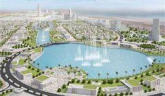 المستثمرون المصريون بالخارج: العلمين الجديدة مدينة عالمية على أرض مصرية