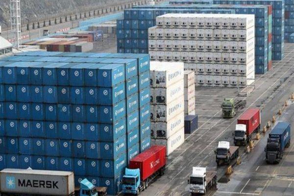 كوريا الجنوبية تشهد أكبر تراجع في الصادرات بين أكبر10 دول مصدرة عالميا