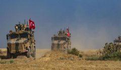 """ترامب: الغزو التركي لشمال سوريا """"فكرة سيئة"""""""